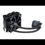 Cooler Master Nepton 140XL Processor Cooler