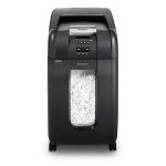 Kensington K52080AM paper shredder