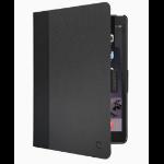 """Cygnett CY2165TEKVI 9.7"""" Folio Black,Grey"""