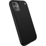 Speck Presidio2 Pro Apple iPhone 11 Black