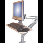 Newstar KEYB-V100 mounting kit