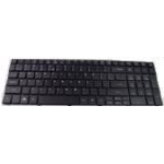 Acer KB.I170A.154 notebook spare part