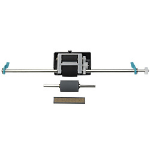 Panasonic KV-SS026 printer/scanner spare part Roller