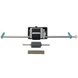Panasonic Roller Exchange Kit for KV-S3105C KV-SS026