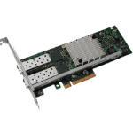 DELL 540-BBDR networking card Ethernet / Fiber 10000 Mbit/s Internal