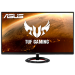 "ASUS VG279Q1R 68,6 cm (27"") 1920 x 1080 Pixeles Full HD Negro"