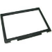 ASUS LCD Bezel