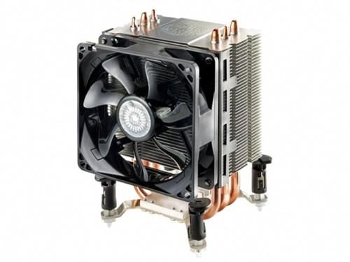Cooler Master Hyper TX3 EVO Processor Cooler