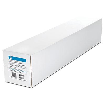 HP CH037A 1pc(s) lamination film