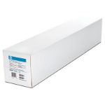 HP CH037A 1pc(s) lamination film