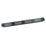 Middle Atlantic Products VTP-1 rack accessory Vented blank panel