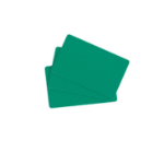 Evolis C4401 blank plastic card