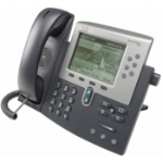 Cisco Unified IP Phone 7962