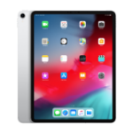 Apple iPad Pro Tablet A12X 256 GB 3G 4G Silber