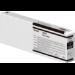 Epson Singlepack Photo Black T804100 UltraChrome HDX/HD 700ml