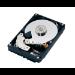 "Toshiba 4TB SATAIII 3.5"" 4000 GB Serial ATA III"