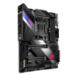 ASUS ROG Crosshair VIII Hero (WI-FI) Socket AM4 ATX AMD X570