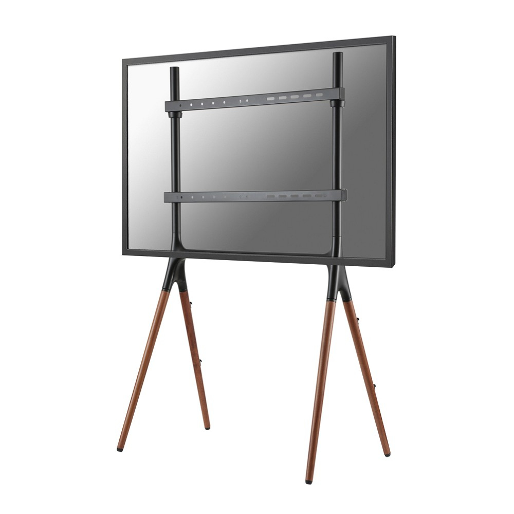NEOMOUNTS 37-75 Inch - Flat screen Floor stand - 1 Screen