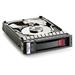HP 450GB 3G SAS 15K LFF (3.5-inch) Non-hot Plug Dual Port ENT 3y Wty Hard Drive