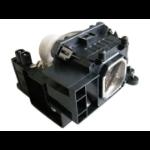 Pro-Gen CL-7732-PG projector lamp 200 W NSH