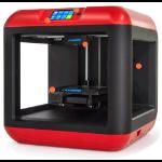 Flashforge Finder Fused Filament Fabrication (FFF) Wi-Fi 3D printer