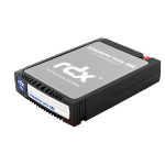 Tandberg Data RDX Worm 4 TB