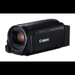 Canon LEGRIA HF R806 Handheld camcorder 3.28 MP CMOS Full HD Black