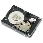 "DELL 400-AUUY internal hard drive 2.5"" 1200 GB SAS"