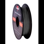 Inno3D 3DP-FA175-SL05 ABS Silver 500g