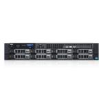 DELL PowerEdge R730 2.6GHz E5-2640V4 750W Rack (2U)
