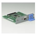 Canon IEEE 1394 Expansion Board EB-05