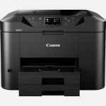 Canon MAXIFY MB2750 Tintenstrahl A4 Wi-Fi