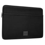 "Targus TBS934GL notebook case 35.6 cm (14"") Sleeve case Black"