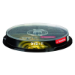Imation DVD+R 16x 4.7Gb (10) 4.7GB DVD+R 10pc(s)