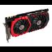 MSI GTX 1070 TI GAMING 8G GeForce GTX 1070 Ti 8GB GDDR5 graphics card