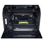 DELL 724-10525 (WX76W) Drum kit, 100K pages