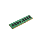 Kingston Technology ValueRAM 4GB DDR4 2133MHz 4GB DDR4 2133MHz memory module