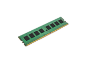 Kingston Technology ValueRAM 4GB DDR4 2133 MHz DIMM 4GB DDR4 2133MHz memory module