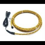Raritan DPX-WSC-35-KIT industrial environmental sensor/monitor