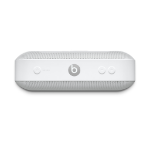 Apple Beats Pill+ Stereo portable speaker White