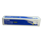 Epson C13S050148 (S050148) Toner yellow, 8K pages @ 5% coverage