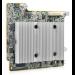 Hewlett Packard Enterprise 12W BL Smart Storage Battery