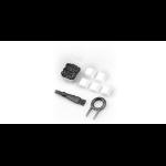 Xtrfy A1 Keyboard cap