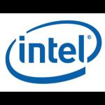 Intel AXXCBL850MS7R 0.85m SATA 7-pin SATA 7-pin SATA cable