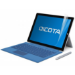 Dicota Microsoft Surface 3 Anti Glare Filter  - (D31087)