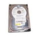 MicroStorage AHDD001 80GB IDE/ATA hard disk drive