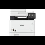 Canon i-SENSYS MF732Cdw 1200 x 1200DPI Laser A4 27ppm Wi-Fi multifunctional