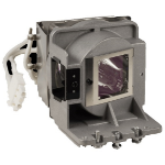 BTI SP-LAMP-087-OE projector lamp 190 W UHP