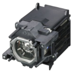 Boxlight Generic Complete Lamp for BOXLIGHT PRO 5501DP projector. Includes 1 year warranty.