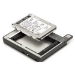 Lenovo 60GB Hard Drive